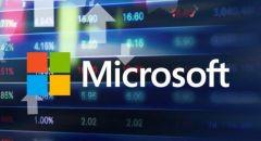 """مايكرو سوفت تحدث """"ويندوز-10"""" وتواصل دعم الأنظمة القديمة"""