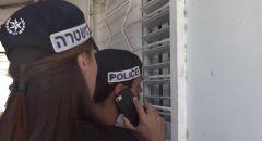 الكشف عن شبكة دعارة وتجارة النساء وإلقاء القبض على مشتبه بهم