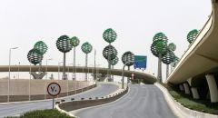 السعودية تنفي استئناف رحلاتها الدولية