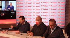 الجبهة: متمسكون بالقائمة المشتركة وفق برنامجها السياسي الموقّع.. ونتنياهو لن يخدع جماهيرنا!