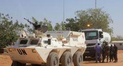 الأمم المتحدة: مقتل 40 شخصا في مواجهات قبلية في دارفور غرب السودان