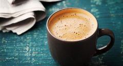 ثلاث مشاكل تسببها القهوة عند تناولها أثناء المرض