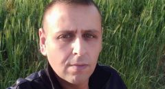 حاجز زعترا جنوب نابلس: شهيد ومصاب برصاص الجيش الاسرائيلي