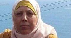 لائحة اتهام ضد أحمد هيب (62 عاما) من عرب الهيب بقتل زوجته نورة كعبية