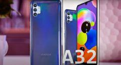 سامسونغ قد تطلق واحدا من أرخص هواتف 5G!