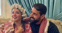 """بعد 24 ساعة من الإفراج عنه.. اسرائيل تعيد اعتقال الاسير المحرر """"مجد بربر"""""""