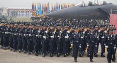 كوريا الجنوبية ترفع السرية عن مستندات تظهر ضغوطا أمريكية لمشاركتها بحرب الخليج
