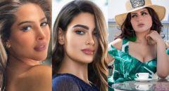 لائحة الغرامات.. قائمة مشاهير الكويت الذي تم إخلاء سبيلهم في قضية غسيل الأموال