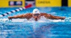 تشغيل برك السباحة وغرف اللياقة البدنية بموجب الشارة البنفسجية ضمن تسهيلات جديدة تبدأ اليوم