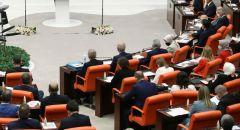 البرلمان التركي: تصريحات ماكرون قد تؤجج صراعا عميقا بين أتباع مختلف الديانات