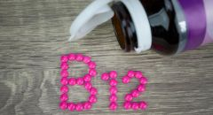 ما العلاقة بين انخفاض مستويات فيتامين B12 واضطراب نفسي خطير؟