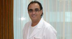 الإمارات تمنح الإقامة الذهبية لأشهر أطباء الأسنان في الوطن العربي
