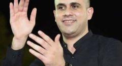 تمديد اعتقال المشتبه بقتل غازي عباس أمارة  من كفركنا