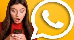 """""""واتس آب"""" يضيف خدمة الاتصال الجماعي بـ8 أشخاص لأول مرة!"""