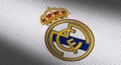 ريال مدريد يسقط في عقر داره أمام ليفانتي