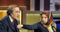 شهيرة تكشف عن مرض الفنان الراحل محمود ياسين وما فعله عند رؤية رجاء الجداوي