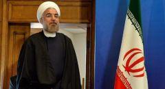 روحاني: إيران كانت دوما داعمة لدول الخليج ولو منحنا الضوء الأخضر لصدام حسين لابتلعها كلها