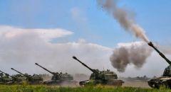 يريفان: القوات الأذربيجانية قصفت مدينة في أرمينيا