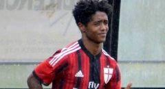 تاركا رسالة مؤثرة.. انتحار لاعب إيطالي عمره 20 عاما بسبب العنصرية