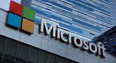 مايكروسوفت تمكن مستخدمي حواسب ويندوز من الاستفادة من تطبيقات أندرويد