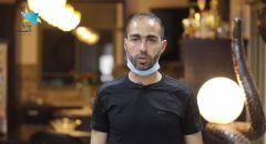 أمجد سليمان كابتن اخاء الناصرة: لا ندخن النرجيلة في رمضان هذا العام والإفطار في البيت فقط