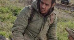 النقب :مقتل الشاب سعيد النباري (23 عاما) من حورة اثر تعرضه لاطلاق رصاص