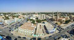 موريتانيا ,,, ارتفاع كبير  في إصابات كورونا و3 وفيات جديدة