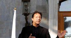 باكستان تقر عقوبة الإخصاء الكيميائي للمغتصبين