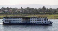 مصر تجهز خطة لمواجهة حصص توزيع مياه نهر النيل