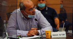 بمبادرة الطيبي: الكنيست تبحث طلب اقامة لجنة تحقيق برلمانية حول تعيين ونقل المعلمين العرب