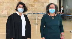 النائب توما - سليمان : سنصلح ما أفسدته الحكومة ونعيد للنساء حقوقهن