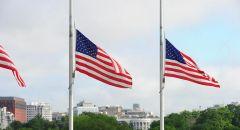 واشنطن: سنواصل فرض العقوبات على النظام السوري