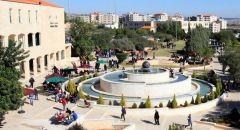 قرار اغلاق الضفة الغربية يستثني الطلاب الجامعيين والسماح لهم بالدخول