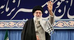 خامنئي: الحرب الإيرانية العراقية لقنت العدو درسا بأن أي هجوم على إيران سيكون باهظا