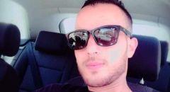 مقتل الشاب بهاء محمد علي بدران من سلوان في القدس بعد تعرضه لإطلاق رصاص