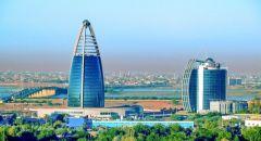 السعودية والإمارات تقدمان للسودان 400 مليون دولار