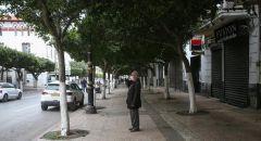 تخفيف إجراءات العزل العام في الجزائر خلال شهر رمضان