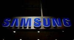 سامسونغ تعلن عن هاتف جديد قابل للطي يعمل مع شبكات 5G