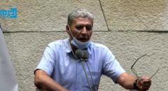 بشرى للسائقين : بمبادرة النائب جابر عساقلة الكنيست تصادق على الغاء حجز رخص السياقة
