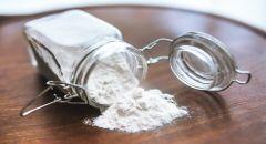 5 طرق مدهشة يمكن لصودا الخبز أن تحسن صحتك في المنزل!