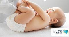 وزارة الصحة :لا تتردوا بزيارة مراكز رعاية الأم والطفل وعدم تأجيل مواعيد التطعيم
