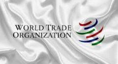 رفض أمريكي يربك اختيار مدير جديد لمنظمة التجارة العالمية