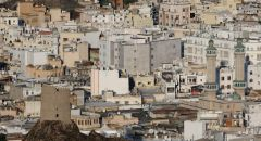 سلطنة عمان تقرر إلغاء حظر التجول الليلي