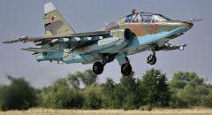 """الجيش المصري يسعى للحصول على مقاتلات روسية تتفوق على مقاتلات """"إف-35"""" الأمريكية"""