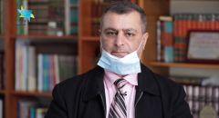 الشيخ د. محمد طلال: التزامنا بالتعليمات يدل على فهمنا وثقافتنا وعاداتنا وتقاليدنا