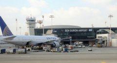 خلال جلسة الكابينت المصادقة على مخطط المطار والسماح لـ2000 مسافر للدخول لإسرائيل