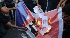 """""""تحسبوا لردود الفعل على الرسوم المسيئة"""".. نصيحة فرنسا لمغتربيها في الدول الإسلامية"""