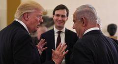 كوشنر: دول أخرى ستصنع السلام مع إسرائيل وأنا واثق من حل الصراع مع الفلسطينيين أيضا