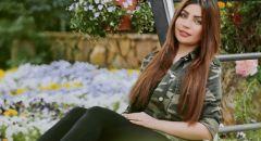 وكيل عائلة عارضة الأزياء اللبنانية زينة كنجو يكشف تطورات عن قضية مقتلها والفنانة إليسا تعلق