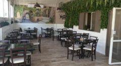 غدا الاحد بدء سريان المرحلة الثالثة من التسهيلات وهل سيتم اعادة فتح المطاعم؟